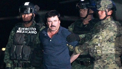 as-reaccion-la-familia-del-chapo-tras-su-extradicin