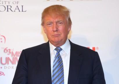 cmo-es-el-juramento-del-presidente-donald-trump