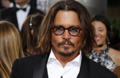 le-solicitan-el-divorcio-a-johnny-depp