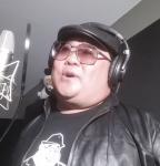 coreano-que-canta-en-espaol-es-fan-de-luis-miguel-y-ricky-martin