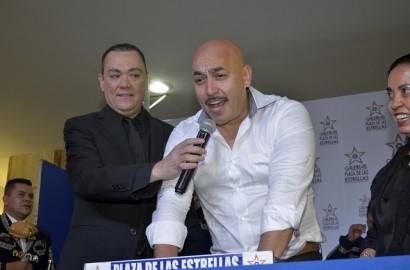 lupillo-rivera-confiesa-tener-una-deuda-con-jenni-rivera