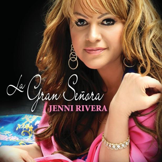 1355146947-DETRICOLOR-Jenni-Rivera-La-Gran-Sen-771-ora