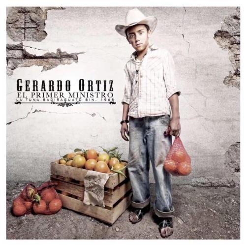 1377185735-DETRICOLOR-Gerardo-Ortiz-El-primer-ministro