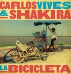 shakira-y-carlos-vives-estrenan-cancin-de-video-la-bicicleta