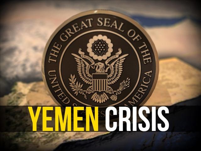 http://evc-wp01.s3.amazonaws.com/www.tvwfdc.com/files/2015/03/Yemen.jpg