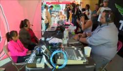 Radiotón: María nos cuenta la historia de su hija Jackie