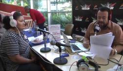 Radiotón: Otra historia que ya lleva 6 años