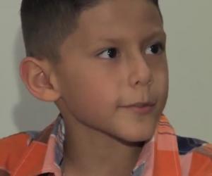 familia-puertorriquea-encuentra-la-esperanza-en-el-childrens-hospital-de-boston