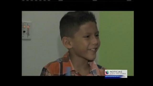 vdeo-rganos-de-nio-hispano-afectados-tras-rara-enfermedad