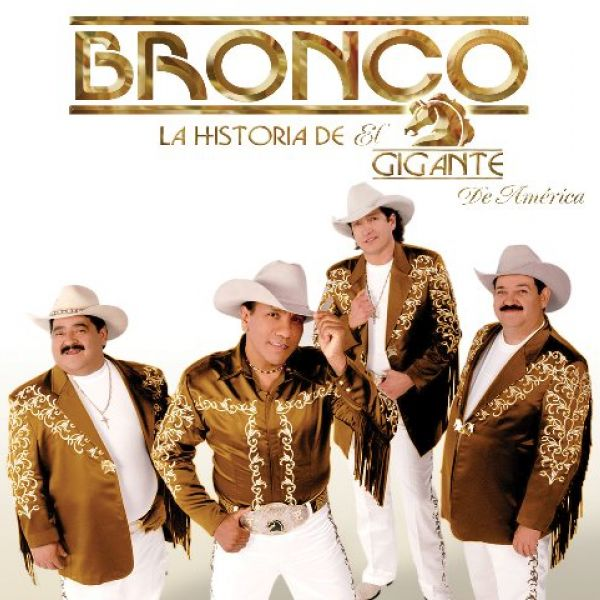 image I am going to milk a huge load out of you joi